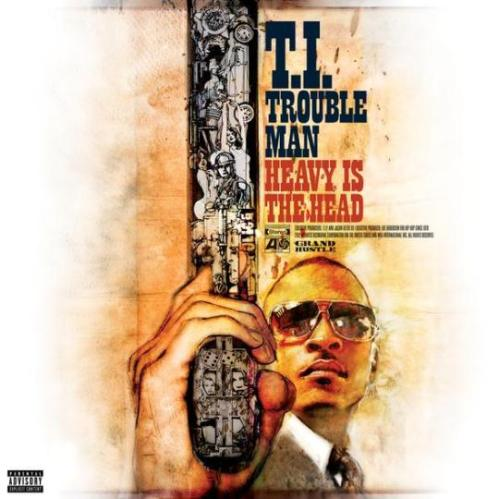 ti-trouble-man-album-cover