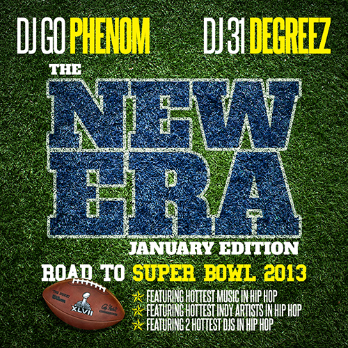 dj_go_phenom_dj_31_degreez-the_new_era_january_editon-web