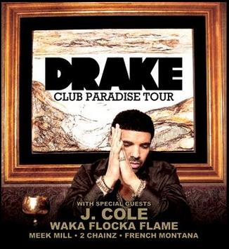 drake-club-paradise-tour-article