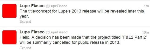 lupe-fiasco-cancels-album